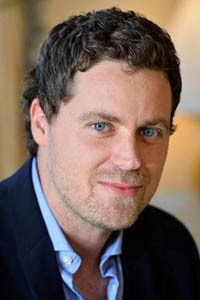 greg poehler height
