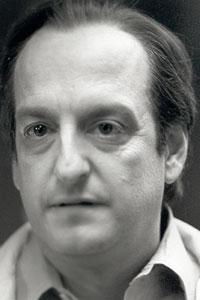 Дэвид Пэймер / David Paymer