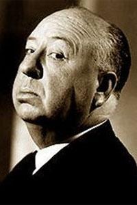 Альфред Хичкок / Alfred Hitchcock