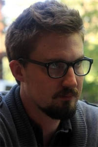 adam wingard imdb