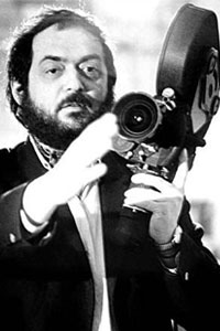 Стэнли Кубрик / Stanley Kubrick