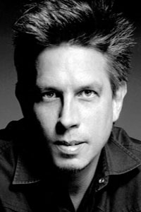 Эллиот Голденталь / Elliot Goldenthal