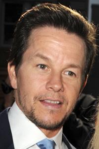 Марк Уолберг / Mark Wahlberg (© http://www.image.net/)
