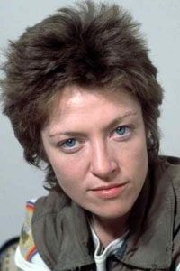 Вероника Картрайт / Veronica Cartwright