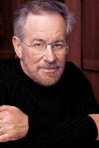 Стивен Спилберг / Steven Spielberg