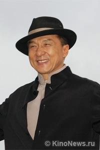 Джеки чан все биография земфира певица личная жизнь