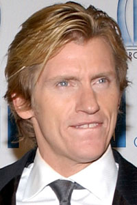 Денис Лири / Denis Leary (© Getty Images / Stephen Shugerman)