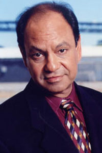 Чич Марин / Cheech Marin