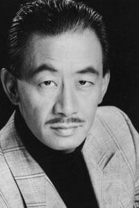 Джордж Чунг / George Cheung