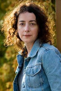 Джейн Адамс В Трусах – Жеребец (2009)