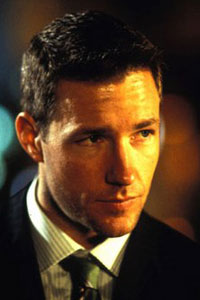Эдвард Бернс / Edward Burns