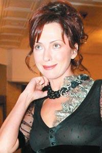 актриса дроздова ольга фото
