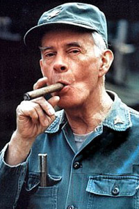 Гарри Морган / Harry Morgan