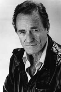 Дик Миллер / Dick Miller