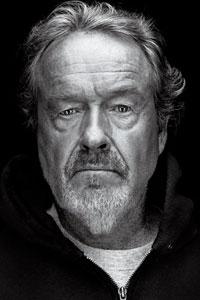Ридли Скотт / Ridley Scott