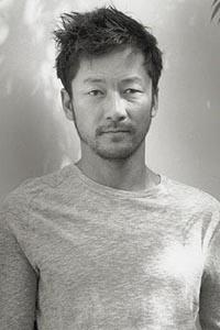 Таданобу Асано / Tadanobu Asano