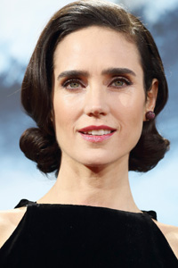 Дженнифер Коннелли / Jennifer Connelly (© http://www.image.net/)