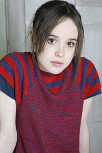 Эллен Пейдж (Ellen Page) (21.02.1987): биография ... эллен пейдж фильмография