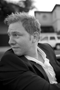 Райан Кэвэна / Ryan Kavanaugh