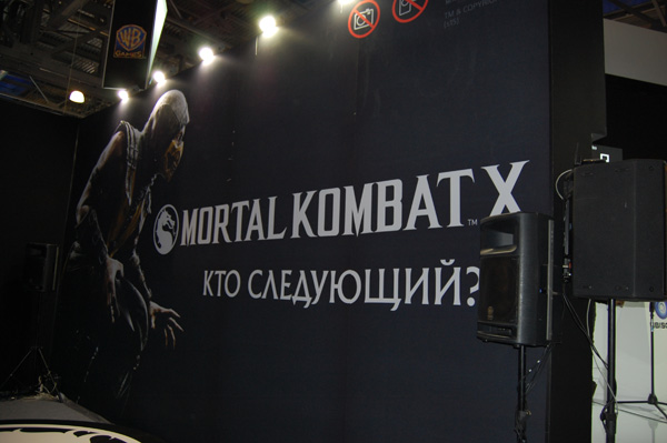 https://www.kinonews.ru/insimgs/persimg/persimg47055_3.jpg