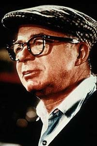 Билли Уайлдер / Billy Wilder