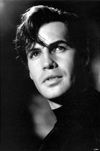 Билли Зейн / Billy Zane