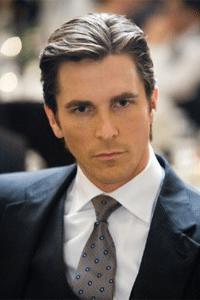 Кристиан Бейл / Christian Bale
