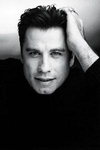 Джон Траволта / John Travolta