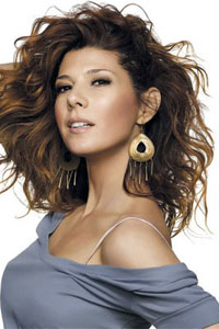 marisa tomei aunt may