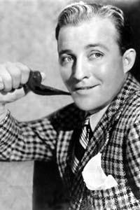 Бинг Кросби / Bing Crosby