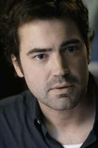 Рон Ливингстон / Ron Livingston