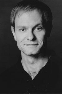 Дэвид Хайд Пирс / David Hyde Pierce