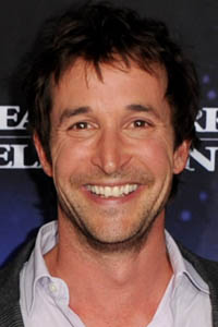 Ной Уайл / Noah Wyle (© Getty Images / Kevin Winter)