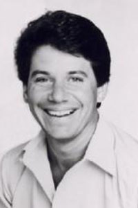 Энсон Уильямс / Anson Williams