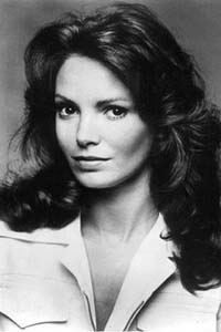 Жаклин Смит / Jaclyn Smith
