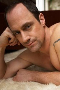 Кристофер Мелони / Christopher Meloni