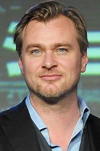 Кристофер Нолан / Christopher Nolan (© WireImage / Jun Sato)
