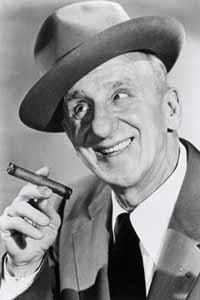 Джимми Дюранте / Jimmy Durante