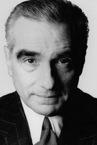 Мартин Скорсезе / Martin Scorsese