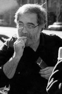 Роберт Саакянц
