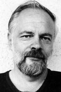 Филип К. Дик / Philip K. Dick