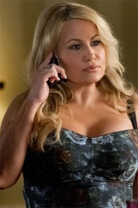 Дженнифер Кулидж / Jennifer Coolidge
