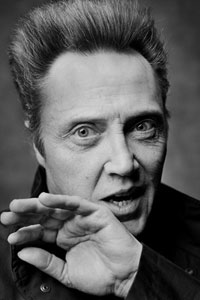 Кристофер Уокен / Christopher Walken