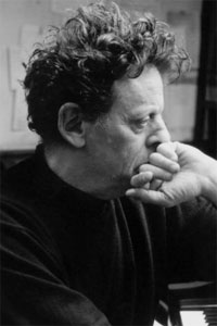 Филип Гласс / Philip Glass