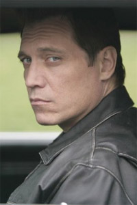 Холт МакКэллани / Holt McCallany
