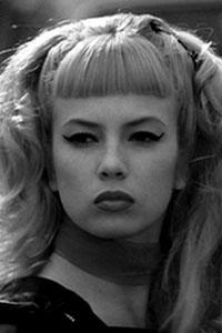 Биография энди андерсон порно, порно ру зрелые русские
