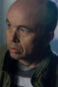 Клинт Ховард / Clint Howard