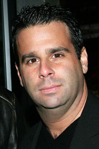Рэндолл Эмметт / Randall Emmett (© Getty Images / Evan Agostini)