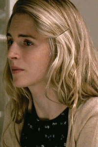 Брит Марлинг / Brit Marling