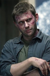 mark pellegrino supernatural season 15